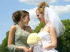 Wedding Fair at Bromley Civic Centre