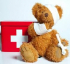 First Aid for Child Carers