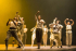 Hofesh Shechter's Sun, The Lighthouse Poole