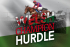 Welsh Champion Hurdle