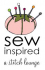 Sew Inspired - A Craft Creations Enterprise Group