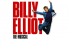 Silverscreen - Billy Elliot the Musical