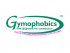 Gymophobics Cannock Launch Event