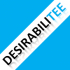 Introducing Desirabilitee