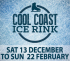 Cool Coast Ice Rink, The BIC Purbeck Hall