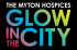 Glow in the City