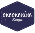 Welcome Oneonenine Design