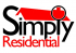 A big warm welcome to Simply Residential