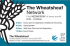Wheatsheaf Networking