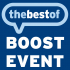 BOOST your business in Eastbourne with thebestof