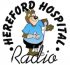 Hereford Hospital Radio 24 Hour Broadcast