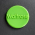 It's back... you can support Bromley Mencap at Waitrose!