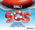 RNLI SOS Radio Week - Can You Help To Raise Much Needed Funds?