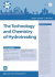 The Technology and Chemistry of Hydrotreating