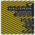 A Wing Presents: Fac51 Hacienda