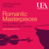 Romantic Masterpieces
