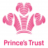 The Prince's Trust Enterprise Program