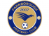 Farnborough Football Club