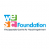 WESC Foundation