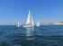 Half-Day Yacht Sailing Taster for only £35