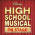 Stagecoach Haverfordwest & Milford Haven does High School Musical