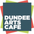 Dundee Arts Café Seeing Double: The Colour Blind Test Series with David Lyons