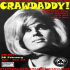 Crawdaddy - Northern Soul Motown Mod Ska Stax