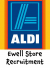 ALDI Ewell Recruitment Days #Ewell @AldiUK #ewell #epsom #jobs