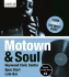 Souls and Motown Night in Rochdale