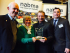 Oswestry Wins Top Market Award