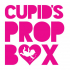 Cupid's Prop Box