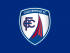 Match Report: Chesterfield v Crawley Town
