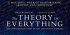 CINEMA - The Theory of Everything (12A)
