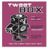 Tweetbox
