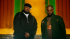 Blackalicious with special guest Lifesavas + Vursatyl (BBE Records)