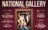 CINEMA - National Gallery (12A)