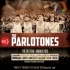 The Parlotones Are Back For One Night Live in Glasgow