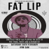 Fat Lip - 28th February @The Lanes