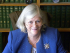 Strictly Donkeys - an Evening with Ann Widdecombe