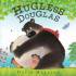 Hugless Douglas with David Melling