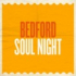 Bedford Soul Night Out