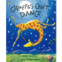 Giraffes Can't Dance and Never Ask a Dinosaur to Dinner with Guy Parker-Rees