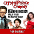 Crystal Palace Comedy - Stand up