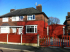 Property of the Week from SureMove Lettings Rochdale