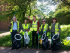 Wonderful Woolwich Community Clean Up Session