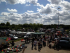 Kassam Market & Car Boot Sale