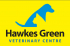 Hawkes Green Veterinary Centre