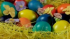 Children's Easter Egg Trail