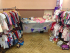 Boutique Baby Sale - Pre-loved Sale
