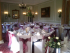 Hitchin Priory Wedding Open Day